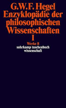 Cover: https://exlibris.azureedge.net/covers/9783/5182/8208/3/9783518282083xl.jpg