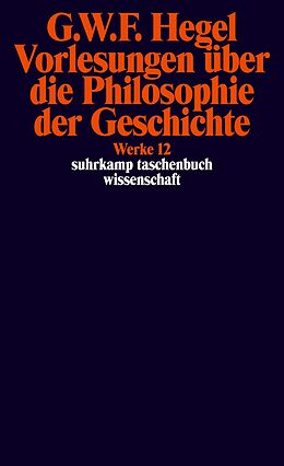 Cover: https://exlibris.azureedge.net/covers/9783/5182/8212/0/9783518282120xl.jpg