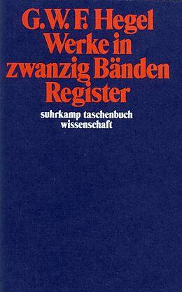Cover: https://exlibris.azureedge.net/covers/9783/5182/8221/2/9783518282212xl.jpg