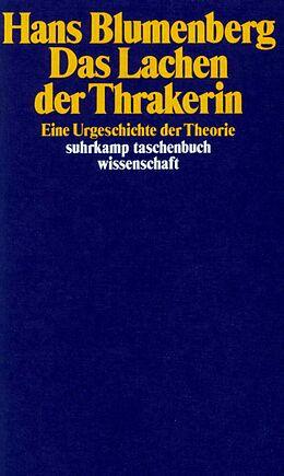 Cover: https://exlibris.azureedge.net/covers/9783/5182/8252/6/9783518282526xl.jpg