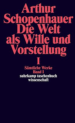 Cover: https://exlibris.azureedge.net/covers/9783/5182/8261/8/9783518282618xl.jpg
