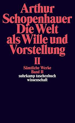 Cover: https://exlibris.azureedge.net/covers/9783/5182/8262/5/9783518282625xl.jpg