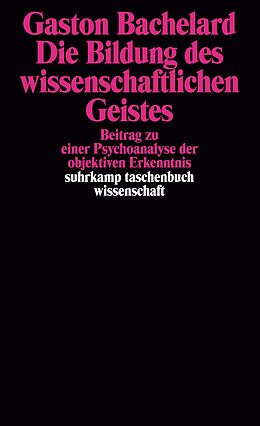 Cover: https://exlibris.azureedge.net/covers/9783/5182/8268/7/9783518282687xl.jpg