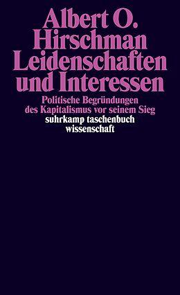 Cover: https://exlibris.azureedge.net/covers/9783/5182/8270/0/9783518282700xl.jpg