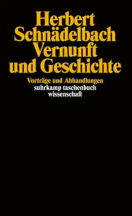 Cover: https://exlibris.azureedge.net/covers/9783/5182/8283/0/9783518282830xl.jpg