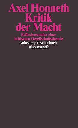 Cover: https://exlibris.azureedge.net/covers/9783/5182/8338/7/9783518283387xl.jpg