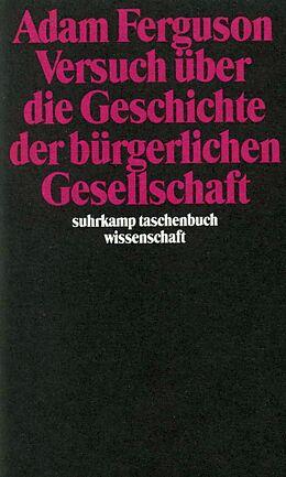 Cover: https://exlibris.azureedge.net/covers/9783/5182/8339/4/9783518283394xl.jpg