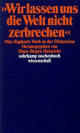Cover: https://exlibris.azureedge.net/covers/9783/5182/8394/3/9783518283943xl.jpg