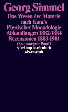 Cover: https://exlibris.azureedge.net/covers/9783/5182/8401/8/9783518284018xl.jpg
