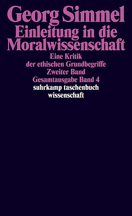Cover: https://exlibris.azureedge.net/covers/9783/5182/8404/9/9783518284049xl.jpg