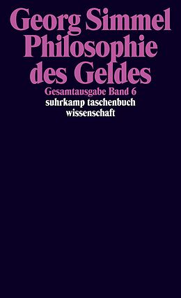 Cover: https://exlibris.azureedge.net/covers/9783/5182/8406/3/9783518284063xl.jpg