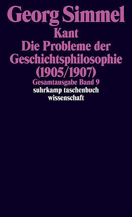 Cover: https://exlibris.azureedge.net/covers/9783/5182/8409/4/9783518284094xl.jpg
