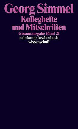 Cover: https://exlibris.azureedge.net/covers/9783/5182/8421/6/9783518284216xl.jpg