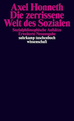 Cover: https://exlibris.azureedge.net/covers/9783/5182/8449/0/9783518284490xl.jpg