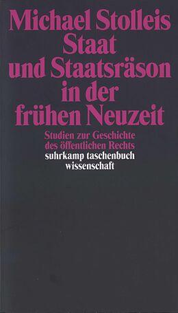 Cover: https://exlibris.azureedge.net/covers/9783/5182/8478/0/9783518284780xl.jpg