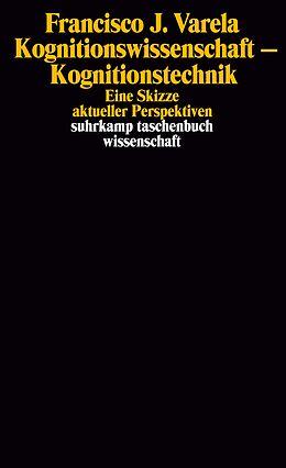 Cover: https://exlibris.azureedge.net/covers/9783/5182/8482/7/9783518284827xl.jpg