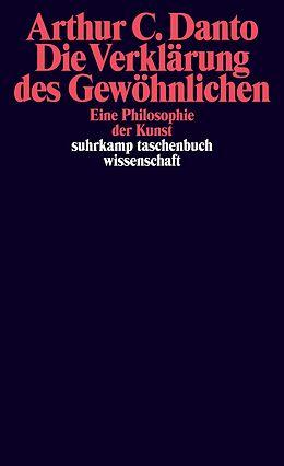 Cover: https://exlibris.azureedge.net/covers/9783/5182/8557/2/9783518285572xl.jpg