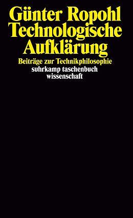 Cover: https://exlibris.azureedge.net/covers/9783/5182/8571/8/9783518285718xl.jpg