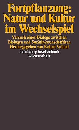 Cover: https://exlibris.azureedge.net/covers/9783/5182/8583/1/9783518285831xl.jpg