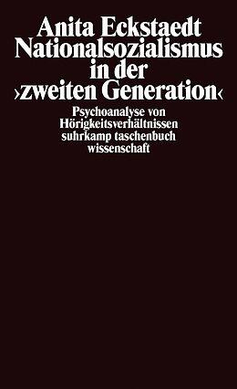 Cover: https://exlibris.azureedge.net/covers/9783/5182/8626/5/9783518286265xl.jpg