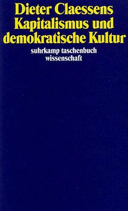 Cover: https://exlibris.azureedge.net/covers/9783/5182/8641/8/9783518286418xl.jpg