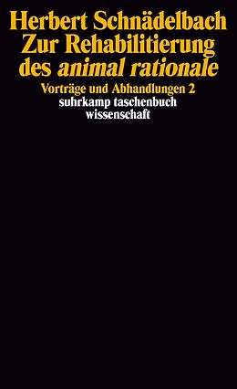 Cover: https://exlibris.azureedge.net/covers/9783/5182/8643/2/9783518286432xl.jpg