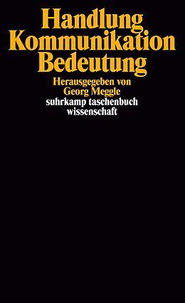 Cover: https://exlibris.azureedge.net/covers/9783/5182/8683/8/9783518286838xl.jpg