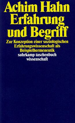 Cover: https://exlibris.azureedge.net/covers/9783/5182/8761/3/9783518287613xl.jpg
