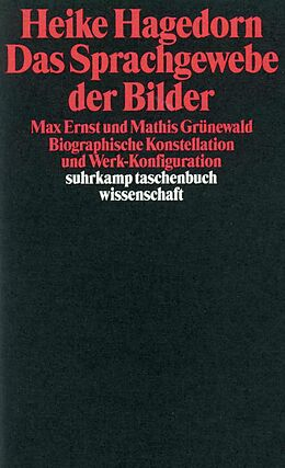 Cover: https://exlibris.azureedge.net/covers/9783/5182/8797/2/9783518287972xl.jpg