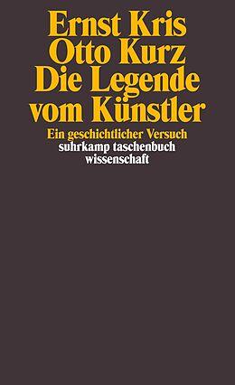 Cover: https://exlibris.azureedge.net/covers/9783/5182/8802/3/9783518288023xl.jpg