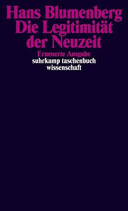 Cover: https://exlibris.azureedge.net/covers/9783/5182/8868/9/9783518288689xl.jpg