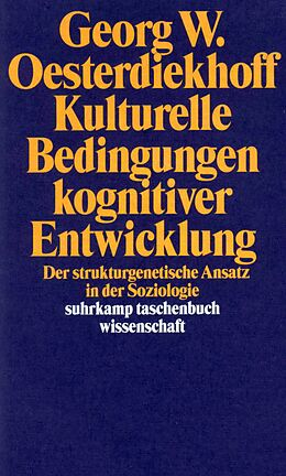 Cover: https://exlibris.azureedge.net/covers/9783/5182/8883/2/9783518288832xl.jpg