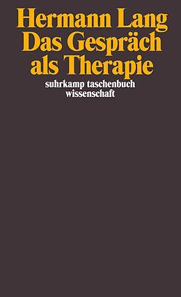 Cover: https://exlibris.azureedge.net/covers/9783/5182/8893/1/9783518288931xl.jpg