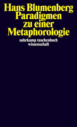 Cover: https://exlibris.azureedge.net/covers/9783/5182/8901/3/9783518289013xl.jpg