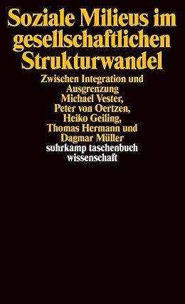 Cover: https://exlibris.azureedge.net/covers/9783/5182/8912/9/9783518289129xl.jpg