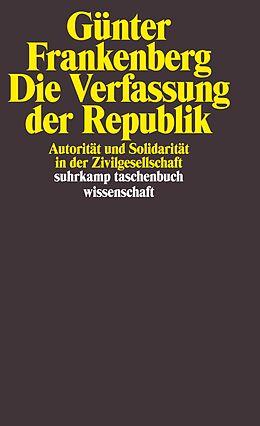 Cover: https://exlibris.azureedge.net/covers/9783/5182/8931/0/9783518289310xl.jpg