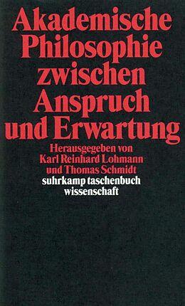 Cover: https://exlibris.azureedge.net/covers/9783/5182/8987/7/9783518289877xl.jpg