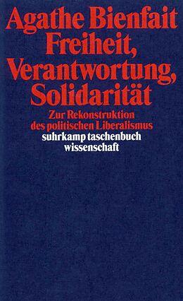 Cover: https://exlibris.azureedge.net/covers/9783/5182/9006/4/9783518290064xl.jpg