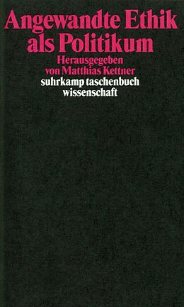 Cover: https://exlibris.azureedge.net/covers/9783/5182/9058/3/9783518290583xl.jpg