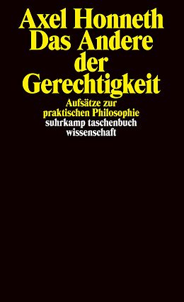 Cover: https://exlibris.azureedge.net/covers/9783/5182/9091/0/9783518290910xl.jpg