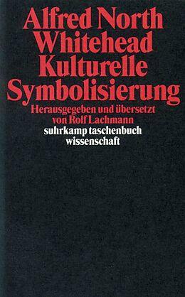 Cover: https://exlibris.azureedge.net/covers/9783/5182/9097/2/9783518290972xl.jpg
