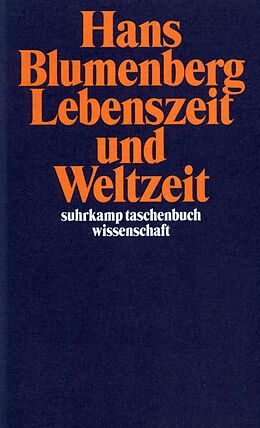 Cover: https://exlibris.azureedge.net/covers/9783/5182/9114/6/9783518291146xl.jpg