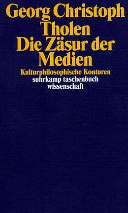 Cover: https://exlibris.azureedge.net/covers/9783/5182/9152/8/9783518291528xl.jpg