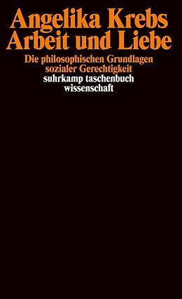 Cover: https://exlibris.azureedge.net/covers/9783/5182/9164/1/9783518291641xl.jpg