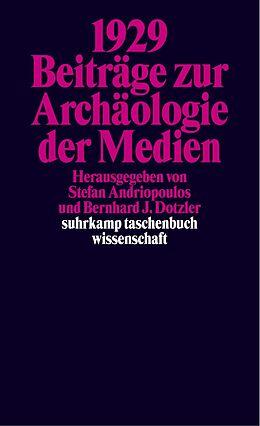 Cover: https://exlibris.azureedge.net/covers/9783/5182/9179/5/9783518291795xl.jpg