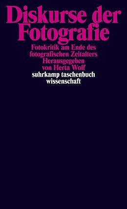 Cover: https://exlibris.azureedge.net/covers/9783/5182/9199/3/9783518291993xl.jpg