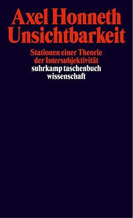 Cover: https://exlibris.azureedge.net/covers/9783/5182/9216/7/9783518292167xl.jpg