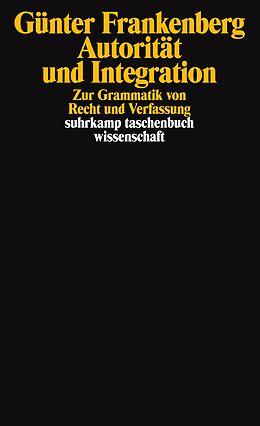 Cover: https://exlibris.azureedge.net/covers/9783/5182/9222/8/9783518292228xl.jpg