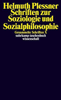 Cover: https://exlibris.azureedge.net/covers/9783/5182/9233/4/9783518292334xl.jpg