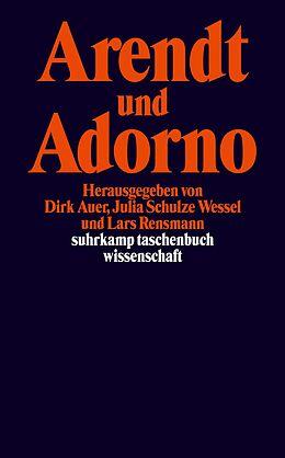 Cover: https://exlibris.azureedge.net/covers/9783/5182/9235/8/9783518292358xl.jpg